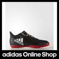 【商品名】 【全品送料無料中!】【公式】adidas アディダス エックス タンゴ 16.2 TF ...