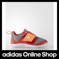 【商品名】 アディダス ローカット adidas KIDS FortaPlay AC I  【カラー...