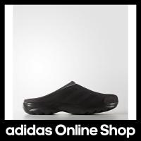 【商品名】 【全品送料無料中!】【公式】adidas アディダス トアロ  【カラー】 ユーティリテ...