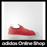 【商品名】 アディダス ローカット adidas オリジナルス スリッポン[SS SlipOn W]...