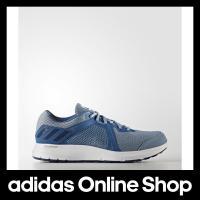 【商品名】 【全品送料無料中!】【公式】adidas アディダス galactic 2 m  【カラ...