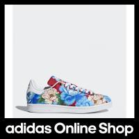 【商品名】 アディダス ローカット adidas 【adidas Originals by The ...
