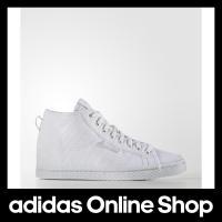 【商品名】 【全品送料無料中!】【公式】adidas アディダス オリジナルス アディハニー [ad...