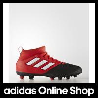 【商品名】 【全品送料無料中!】【公式】adidas アディダス エース 17.3-ジャパン HG ...