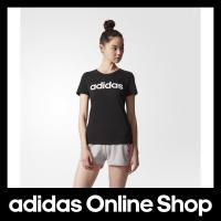 【商品名】 adidas トップス 半袖 アディダス BC Tシャツ レディース  【カラー】 ブラ...