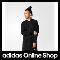 adidas Originalsがパターンメーカーとして名高い中村里美とタッグを組み、adidasが...