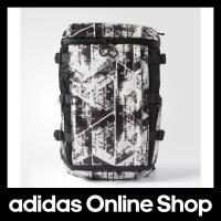 【商品名】 【全品送料無料中!】【公式】adidas アディダス OPS SHIELD バックパック...