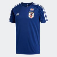 期間限定 さらに5%OFF 8/22 17:00~8/26 16:59 アディダス公式 ウェア トップス adidas サッカー日本代表