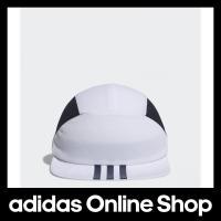 【商品名】 アディダス キャップ・帽子 adidas ジュニアフットボールキャップ  【カラー】 ホ...