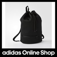 【商品名】 アディダス バッグ・リュック adidas WOMENS 2-way バックパック  【...