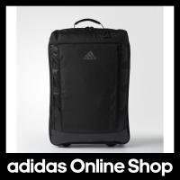 【商品名】 【全品送料無料中!】【公式】adidas アディダス OPS キャリーバッグ 36  【...