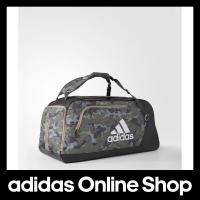 【商品名】 アディダス バッグ・リュック adidas EPS チームバッグ 75  【カラー】 リ...