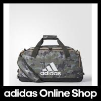 【商品名】 アディダス バッグ・リュック adidas EPS チームバッグ 33  【カラー】 リ...