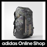 【商品名】 アディダス バッグ・リュック adidas EPS バックパック 40  【カラー】 リ...