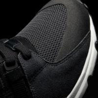 アディダス シューズ ローカット スニーカー adidas オリジナルス イーキューティ[EQT SUPPORT RF] オリジナルス シューズ