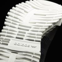 アディダス シューズ ハイカット スニーカー adidas オリジナルス [H.F/1.3 PK] オリジナルス シューズ