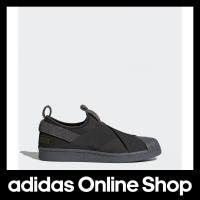 【商品名】 アディダス ローカット adidas オリジナルス SS スリッポン [SS SlipO...