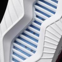 アディダス シューズ ローカット スニーカー adidas オリジナルス クライマクール [CLIMACOOL 02/17] オリジナルス シューズ