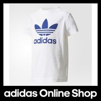 【商品名】 アディダス トップス 半袖 adidas 【adicolor】 Tシャツ  [LK TR...
