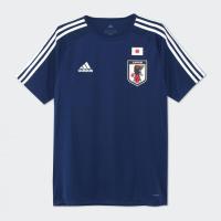 期間限定 さらに5%OFF 8/22 17:00~8/26 16:59 アディダス公式 ウェア トップス adidas No 10 サッカー日本代表
