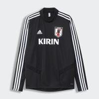 期間限定 さらに40%OFF 8/22 17:00~8/26 16:59 アディダス公式 ウェア トップス adidas サッカー日本代表19