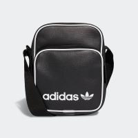 全品送料無料! 08/14 17:00~08/22 16:59 返品可 アディダス公式 アクセサリー バッグ adidas ビンテージミニバッグ /オリジナルス