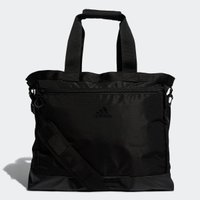 全品送料無料! 12/04 17:00~12/09 16:59 セール価格 アディダス公式 アクセサリー バッグ adidas OPS 3.0 トレーニングトートバッグ