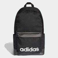 セール価格 アディダス公式 アクセサリー バッグ adidas リニアロゴバックパック/リュック