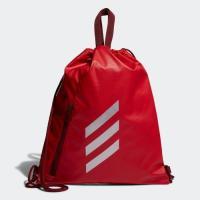 期間限定 さらに40%OFF 8/22 17:00~8/26 16:59 アディダス公式 アクセサリー バッグ adidas ナップサック