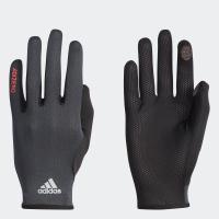 期間限定 さらに30%OFF 7/22 17:00~7/26 16:59 アディダス公式 アクセサリー 手袋/グローブ adidas ランニング