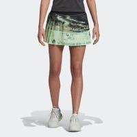 セール価格 アディダス公式 ウェア ボトムス adidas ニューヨーク スカート / New York Skirt
