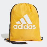 セール価格 アディダス公式 アクセサリー バッグ adidas ビッグロゴジムバッグ