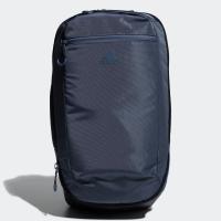 期間限定SALE 3/23 17:00~3/30 17:00 アディダス公式 アクセサリー バッグ adidas OPS 3.0 バックパック 30
