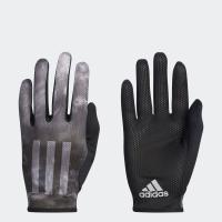 全品送料無料! 07/01 17:00~07/06 17:00 セール価格 アディダス公式 アクセサリー 手袋/グローブ adidas アディゼロ 軽量UVグローブ [Adizero Lightweight U…