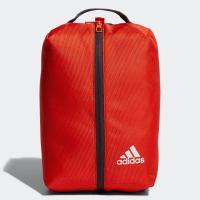 セール価格 アディダス公式 アクセサリー バッグ adidas エンハンス パッキング システム シューズバッグ [Endurance Packing System Shoe Bag]