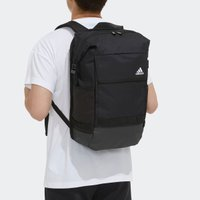 全品送料無料! 12/04 17:00~12/09 16:59 セール価格 アディダス公式 アクセサリー バッグ adidas 4CMTE バックパック / リュックサック [4CMTE Backpack]