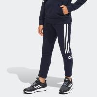 セール価格 アディダス公式 ウェア ボトムス adidas スリーストライプス ジョガーパンツ / 3-Stripes Jogger Pants