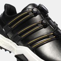 アディダス ローカット adidas パワーバンド ボア ブースト 【ゴルフ】