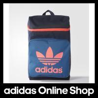 【商品名】 【全品送料無料中!】【公式】adidas アディダス オリジナルス リュック・バックパッ...