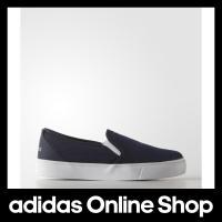 【商品名】 【公式】adidas アディダス NEOPARK ST SLIPON W  【カラー】 ...