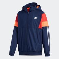 全品送料無料! 04/03 17:00~04/30 17:00 セール価格 アディダス公式 ウェア アウター adidas マストハブ ジャケット / Must Haves Jacket