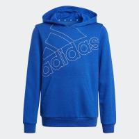 セール価格 返品可 アディダス公式 ウェア トップス adidas アディダス エッセンシャルズ ロゴパーカー / adidas Essentials Logo Hoodie トレーナー eoss21ss