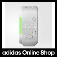 【商品名】 【全品送料無料中!】【公式】adidas アディダス マイコーチ フィットスマート 【リ...