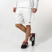 【商品名】 【全品送料無料中!】【公式】adidas アディダス レスポンス ショーツ  【カラー】...