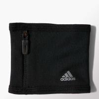 【商品名】 【公式】adidas アディダス ランニング ポケット リストバンド  【カラー】 ブラ...