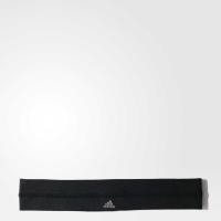 【商品名】 【全品送料無料中!】【公式】adidas アディダス ランニング ヘッドバンド  【カラ...