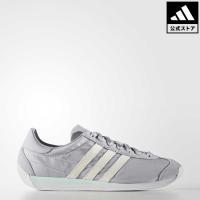 【商品名】 【全品送料無料中!】【公式】adidas アディダス オリジナルス カントリー [CNT...