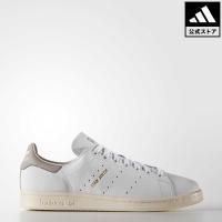 adidas Originals Sneaker(アディダスオリジナルス スニーカー)新鮮でモダンな...