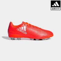 【商品名】 【全品送料無料中!】【公式】adidas アディダス エックス 16.4 AI1 J 【...