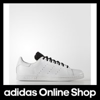【商品名】 adidas ローカット アディダス オリジナルス スタンスミス [STAN SMITH...